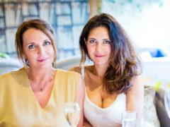 Екатерина Климова и Татьяна Лютаева не спасли умирающую от тяжелой стадии рака подругу