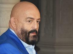 Михаил Шуфутинский скорбит по ушедшей из жизни супруге, с которой он не успел попрощаться