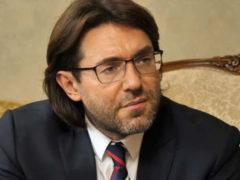 Недовольные телезрители осудили Малахова из-за последнего выпуска шоу с дочерью Мишулина
