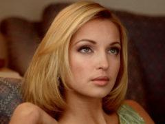 Юная и стройная: Анастасию Волочкову осыпали комплиментами из-за редкого архивного фото