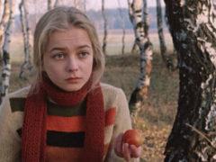 Папарацци засняли заметно постаревшую Александру из фильма «Москва слезам не верит»