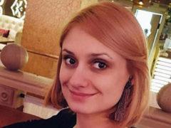 Нелицеприятные подробности скандального прошлого Карины Мишулиной возмутили общественность
