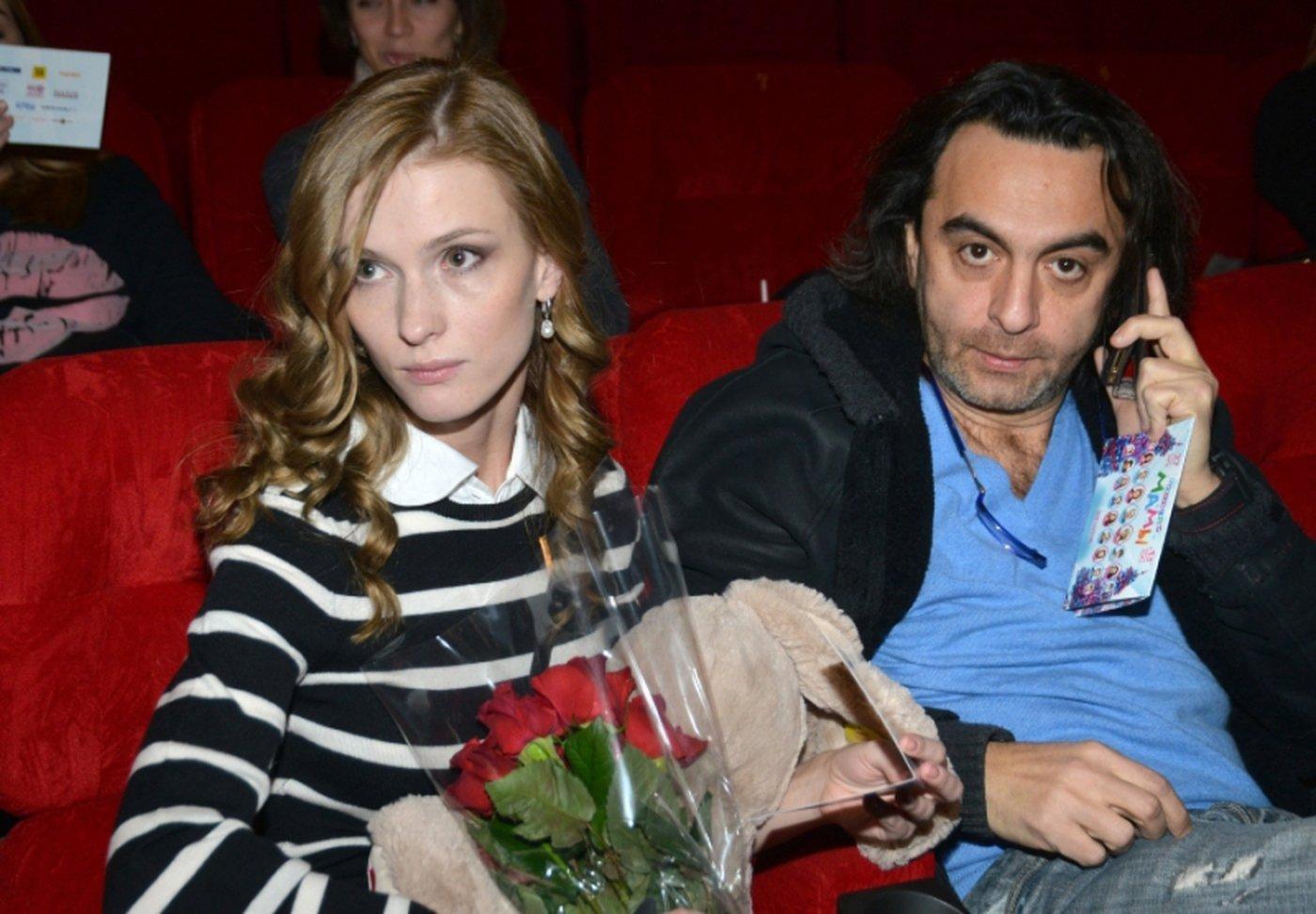 Звезда сериала «Тест на беременность» уезжает в Израиль из-за важных перемен в личной жизни