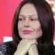 Ирина Безрукова поразила экстремальной худобой после лечения в оздоровительном центре
