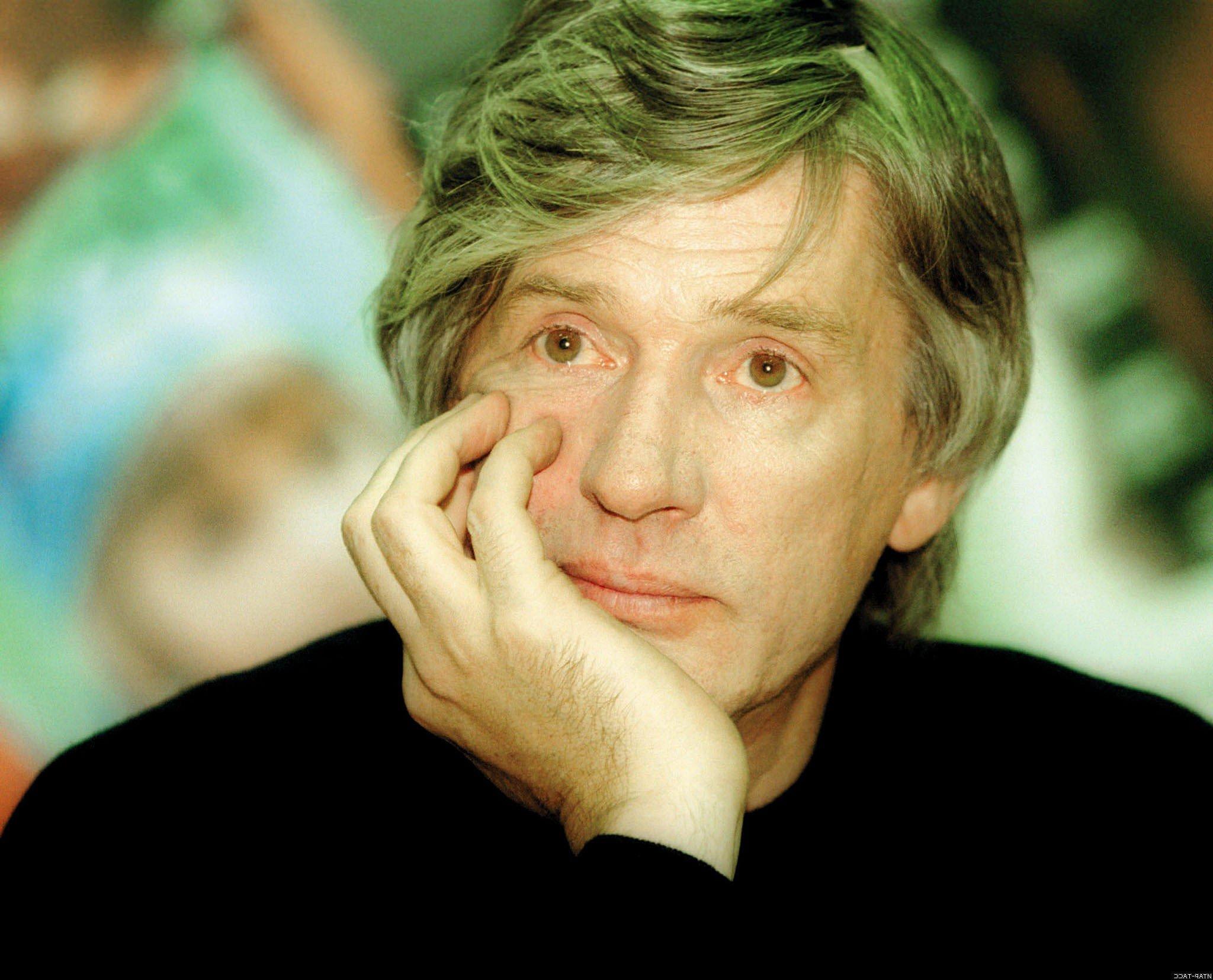 Вдова Народного артиста Александра Абдулова отреагировала на слухи о его внебрачной дочери