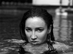 «И кому такая красавица достанется»: Ольга Бузова взорвала Instagram новой прической