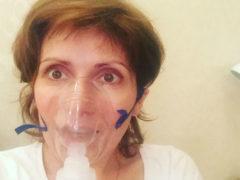 Беременная Светлана Зейналова пережила настоящее потрясение из-за халатности российских врачей