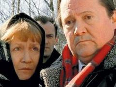 Алла Мещерякова рассказала о тяжелой болезни супруга, с которым она прожила больше полувека
