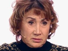 Бывшая жена Прохора Шаляпина узнала новые подробности трагической гибели единственной дочери