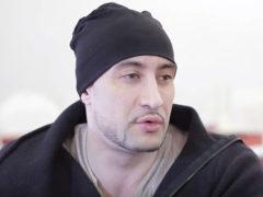 """Соведущий шоу """"Звезды под гипнозом"""" Иса Багиров рассказал о том, чего не покажут по телевизору"""