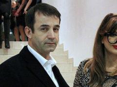 Семейные тайны звездной пары: Ольга Дроздова корит Дмитрия Певцова из-за измен с соседкой