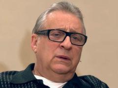 Геннадий Хазанов объяснил, почему с отвращением относится к родному отцу и младшему брату