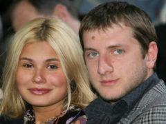 Бывшая жена Резо Гигинеишвили раскрыла скандальную правду о его разводе с Надеждой Михалковой