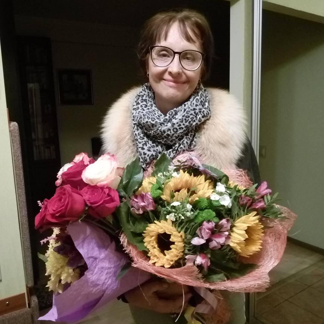 Тяжелобольная Светлана Рожкова продолжает бороться за жизнь после двух остановок сердца