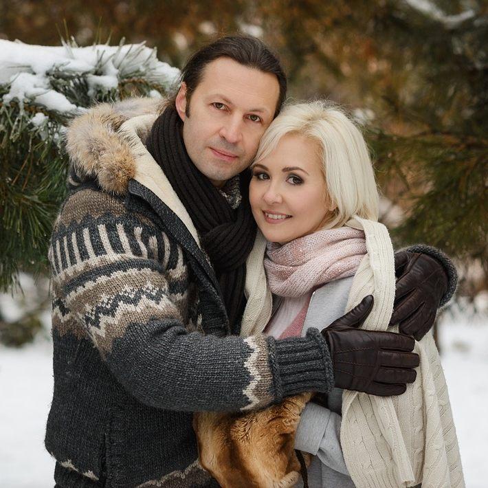 """""""С мамой одно лицо!"""" – Василиса Володина наконец-то перестала скрывать своего трехлетнего сына"""