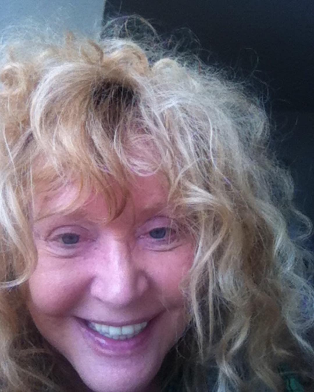 """""""Без прикрас"""": Алла Пугачева не побоялась опубликовать чересчур смелое фото без макияжа"""