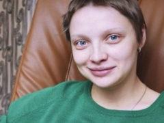 """Екатерина Вилкова призналась, что ушла в глубокий """"запой"""" и сейчас находится в ожидании нарколога"""
