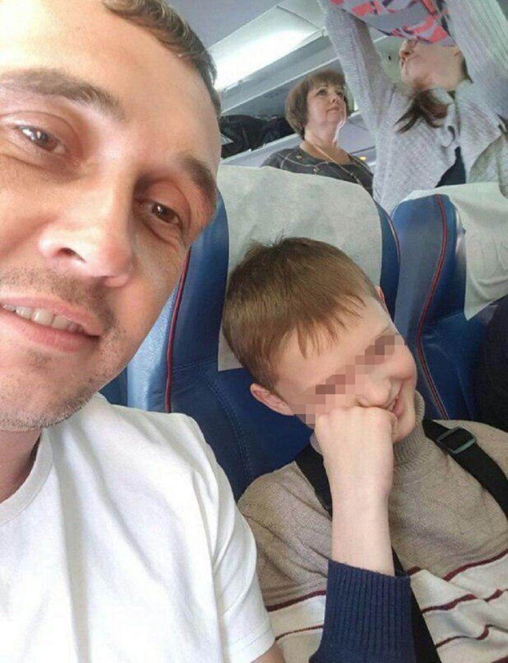 Мечты, которым теперь не дано сбыться: у пассажиров Ан-148 были огромные планы на жизнь