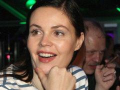 Стали известны причины, по которым Екатерину Андрееву внезапно решили вернуть Россиянам