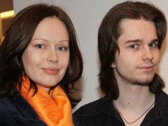 Ирина Безрукова впервые решилась раскрыть причины скоропостижной смерти единственного сына
