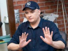 Андрей Данилко обвинен в похищении собственного племянника с целью продажи его на органы