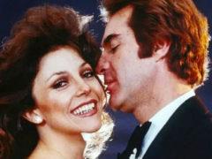 Главный герой сериала «Богатые тоже плачут», сыгравший Луиса Альберто, скончался от тяжёлой болезни