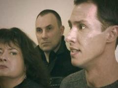 Суд вынес решение в затянувшемся споре между вдовой Спартака Мишулина и Тимуром Еремеевым