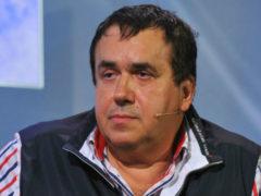 Большая утрата: Садальский первым сообщил трагическую новость о смерти Васильевой