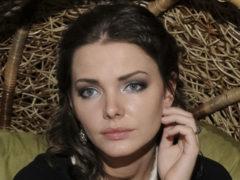 Отчаявшаяся Елизавета Боярская просит помощи в борьбе с тяжелой формой рака у своих поклонников