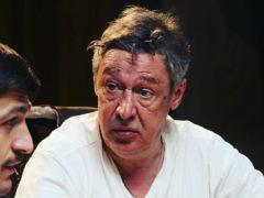 Зрители пришли в ярость из-за возмутительных выходок Михаила Ефремова во время спектакля