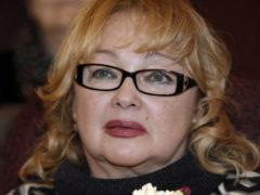 «Это был шантаж»: Наталья Гвоздикова поведала о том, как любовница хотела увести у нее мужа