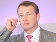 """Марат Башаров стал участником мистического случая, доказавшего правдивость """"Битвы экстрасенсов"""""""