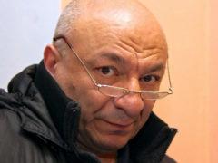 Михаил Богдасаров объяснил, почему бросил жену после двадцати лет брака ради молодой любовницы
