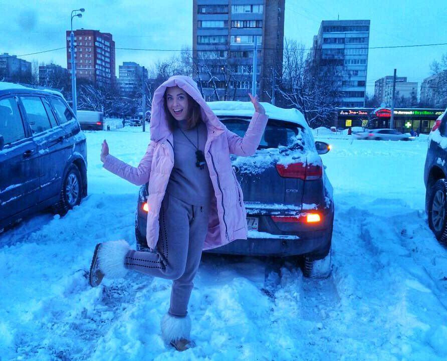 Нешуточный скандал: сестра Жанны Фриске публично унизила и оскорбила Дмитрия Шепелева