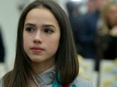 """Весь мир горячо обсуждает """"совершенно чудовищные"""" жилищные условия Алины Загитовой"""