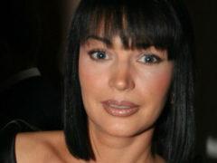 Известный певец внезапно заговорил о чувствах и страстном романе с вдовой Александра Абдулова