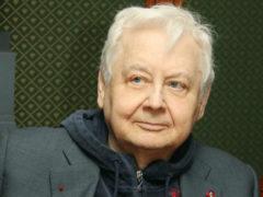 Первая жена Олега Табакова, прожившая с ним в браке 34 года, поразила откровенным признанием