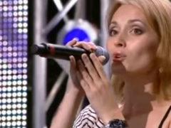Настоящая сенсация: победительница «X-Фактора» Аида Николайчук смогла удивить весь мир своими необычайными талантами