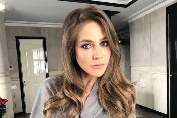 Юлия Барановская заявила, что больше не ждет возвращения предавшего их Аршавина в семью