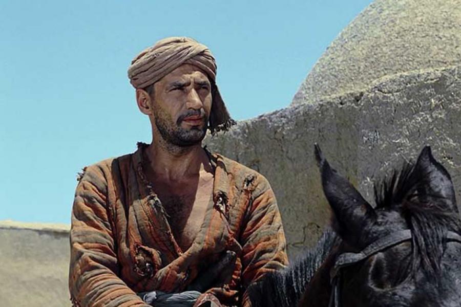 Друг Спартака Мишулина рассказал о бешеной ревности, ежедневных угрозах и шантаже его супруги