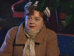 Журналистам удалось выяснить, кому достанется скромное наследство умершей Нины Дорошиной