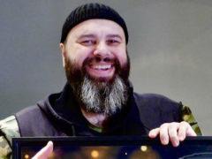 Благодаря особой диете Максим Фадеев сбросил 45 килограммов и продолжает стремительно терять вес