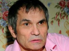Сын Бари Алибасова в голодном детстве жил на одном «чае с хлебом» и спасался только воровством