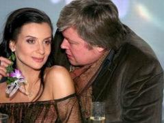 Терпение лопнуло: доведенная до крайности Екатерина Стриженова ушла от мужа из-за коварной подруги