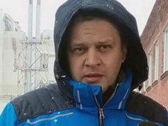 """Востриков показал душераздирающие кадры уничтоженного пожаром кинозала в """"Зимней вишне"""""""