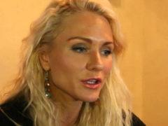 Разъяренная Катя Гордон обвинила известную актрису в разрыве с перспективным мужем-адвокатом