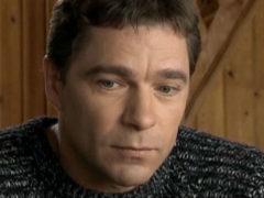 Благодаря молитвам отца Сергия бездетной жене Сергея Маховикова удалось обзавестись ребенком