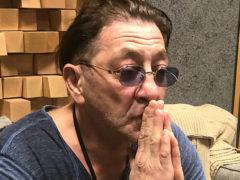 Поклонники Григория Лепса напуганы новостью о резком ухудшении состояния здоровья артиста