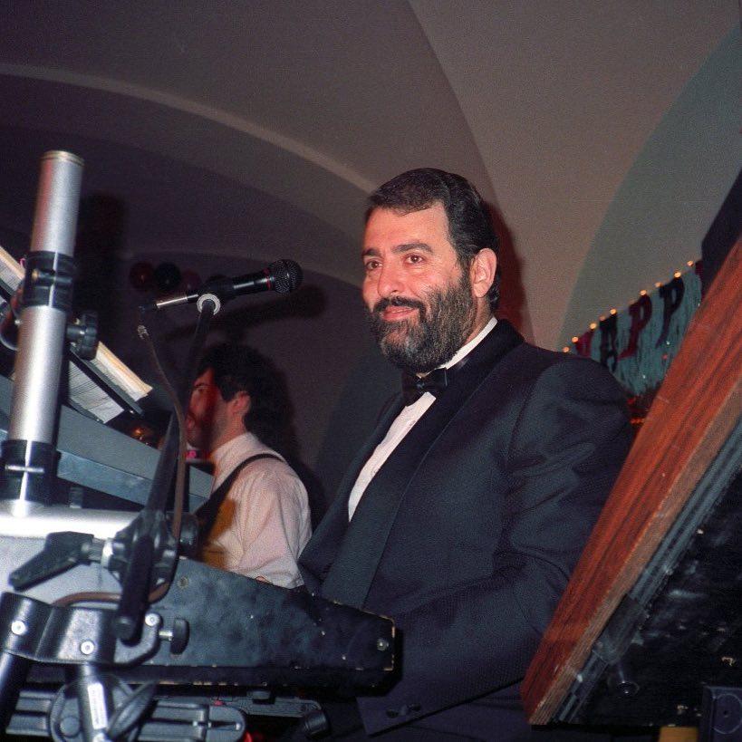 «Я еще слишком молод»: отметивший 70-летний юбилей Михаил Шуфутинский заговорил о свадьбе