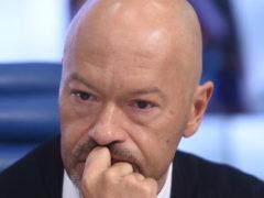 Федор Бондарчук не смог сдержать слез, впервые рассказав о тяжелой болезни своей 18-летней дочери